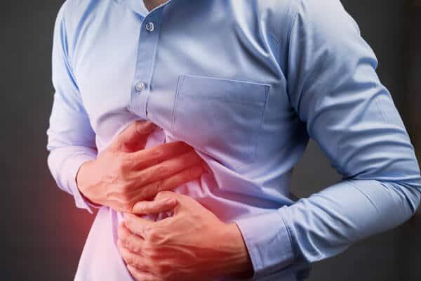 Digestive Problems Treatment