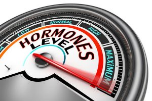 Hormone Imbalance Treatment
