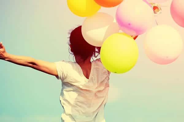 Serotonin: More than a Happy Hormone