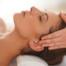 Indie Head Massage Oakville Registered massage therapist