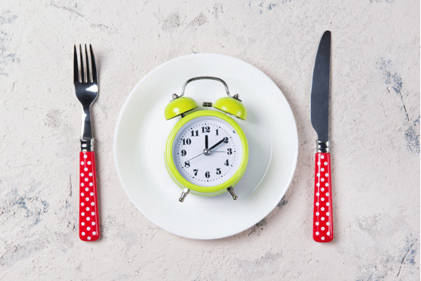 Intermittent Fasting: Is It Healthy For You or Another Fad Diet?