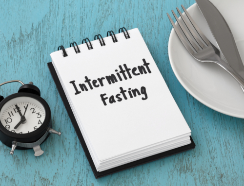 Intermittent Fasting: Fact or Fad Diet?