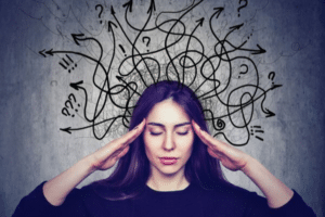 mindfulness treatment Oakville